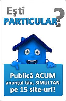 Adauga anunt imobiliar particulari