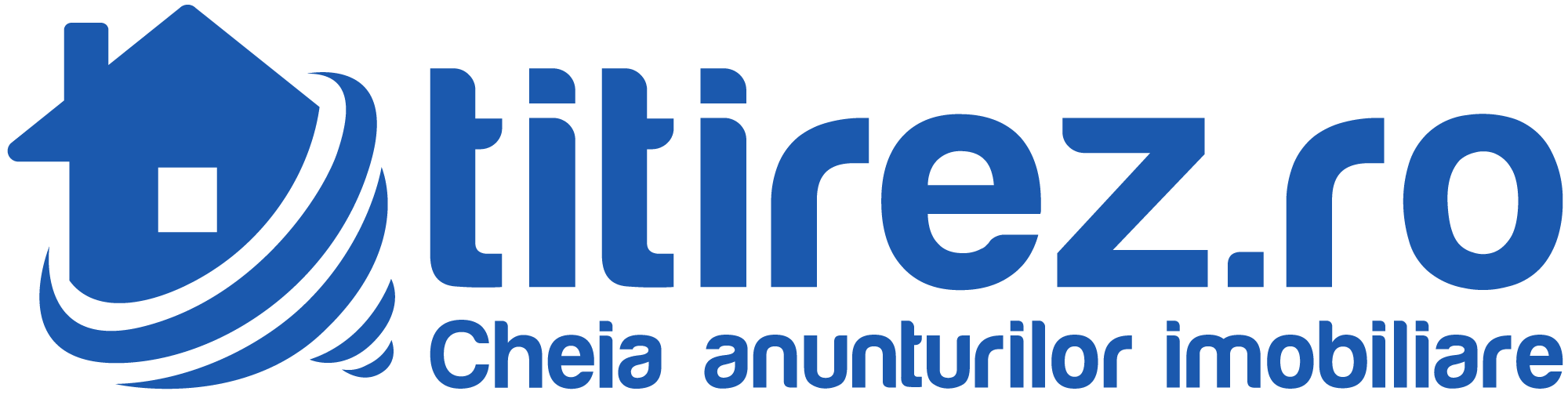 Titirez - Portal de anunturi imobiliare