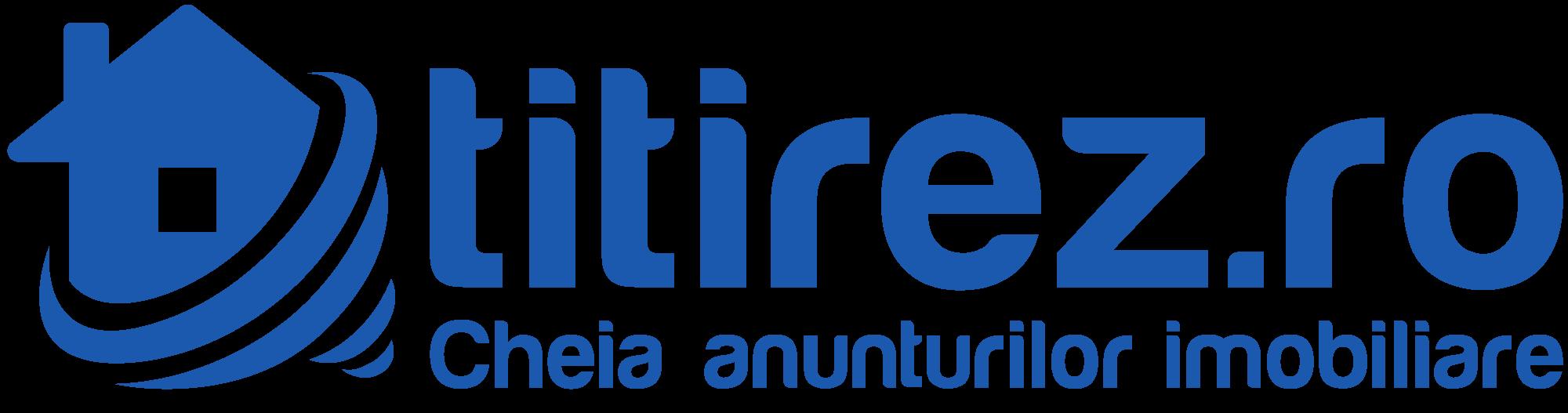 Titirez - Portal de anunturi imobiliare